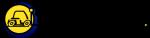 tansini-logo-small
