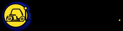 Tansini Service official Website Logo