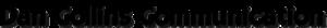 1387673397_dcc-logo